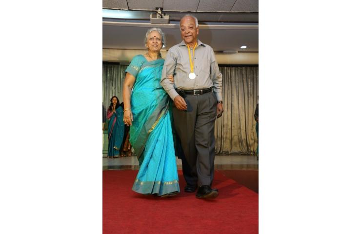 Fellowship – Chand Sitaaron Ke Naam (7 Photos)