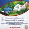 RCB Amateur Golf Tournament